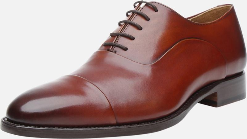 Haltbare Mode billige Schuhe SHOEPASSION | Halbschuhe 'No. 5225' 5225' 5225' Schuhe Gut getragene Schuhe 36bd90