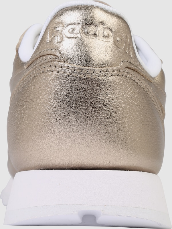 Reebok classic Turnschuhe Melted Melted Turnschuhe Meta Pearl c44732