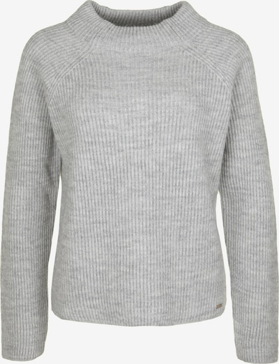 CINQUE Sweater 'CIHELENE' in Grey, Item view