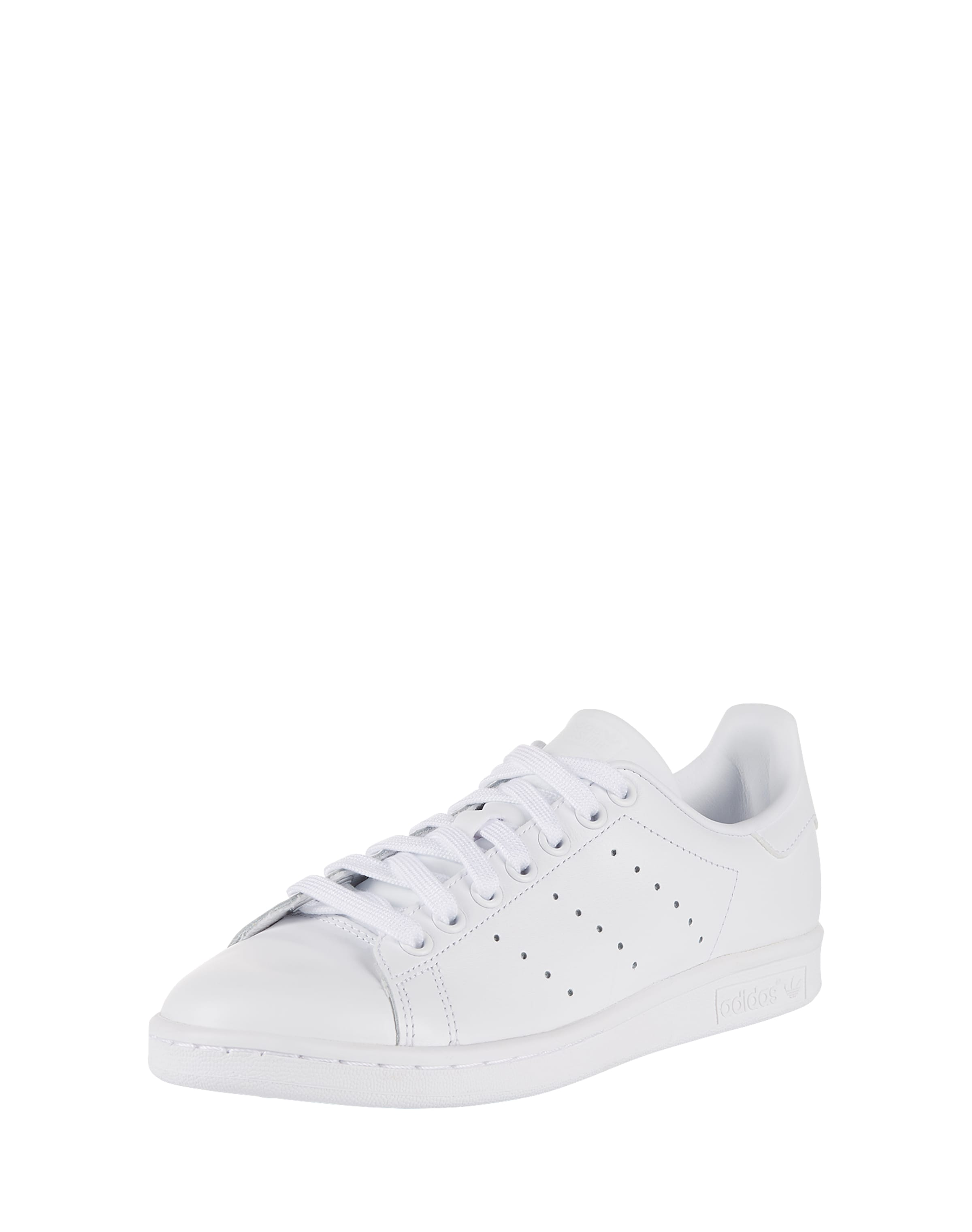 ADIDAS ORIGINALS ORIGINALS ADIDAS | Turnschuhe Stan Smith 52b416