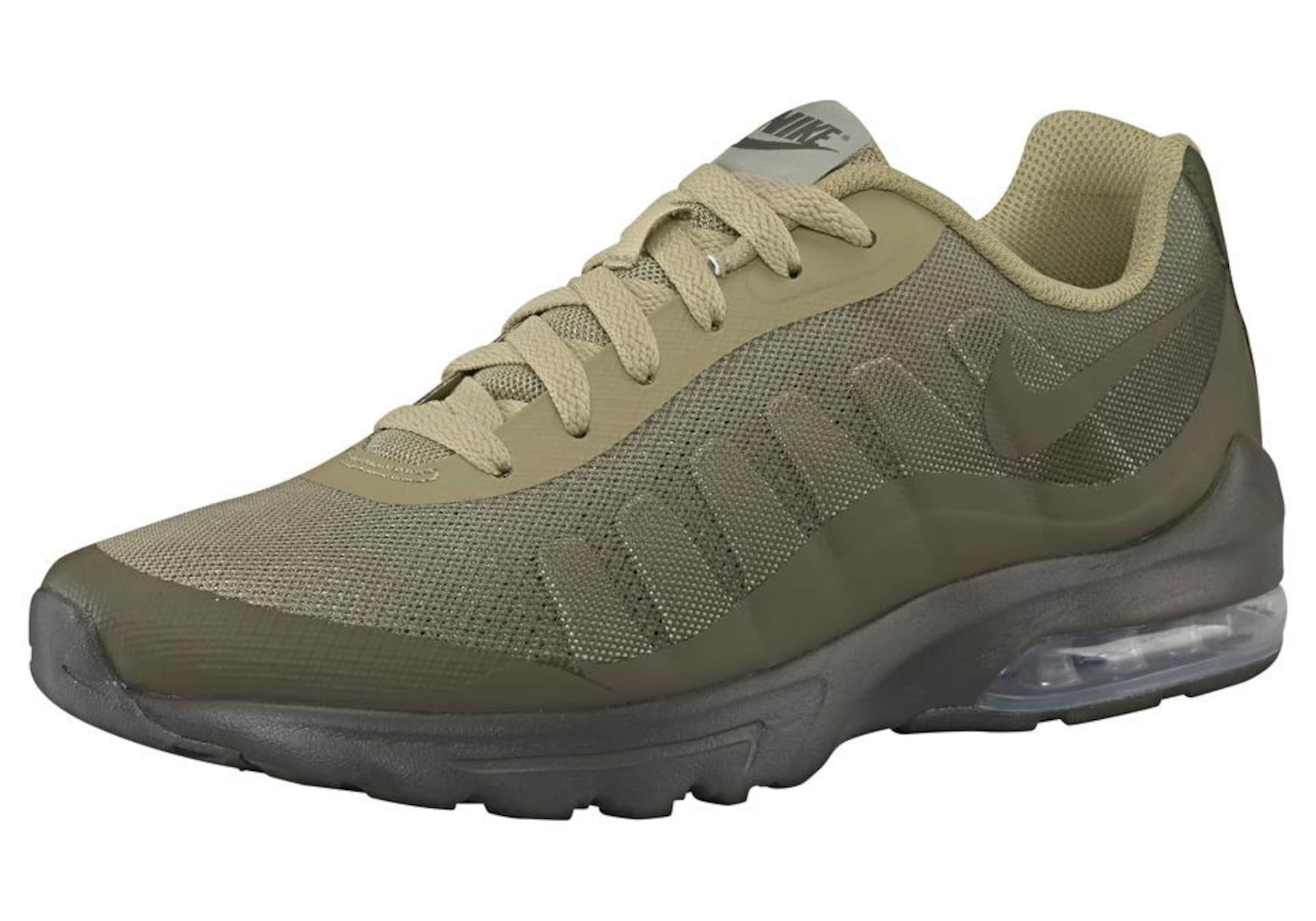 Nike Sportswear | Turnschuhe Air Max Invigor Print