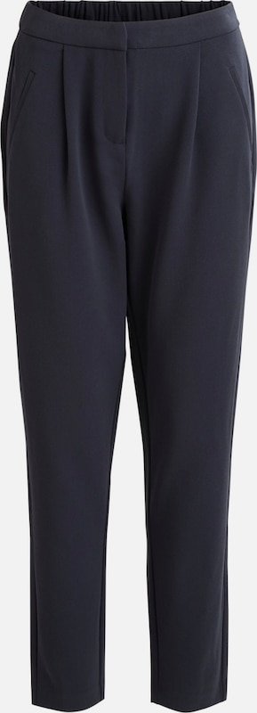 Vila Simple Trousers