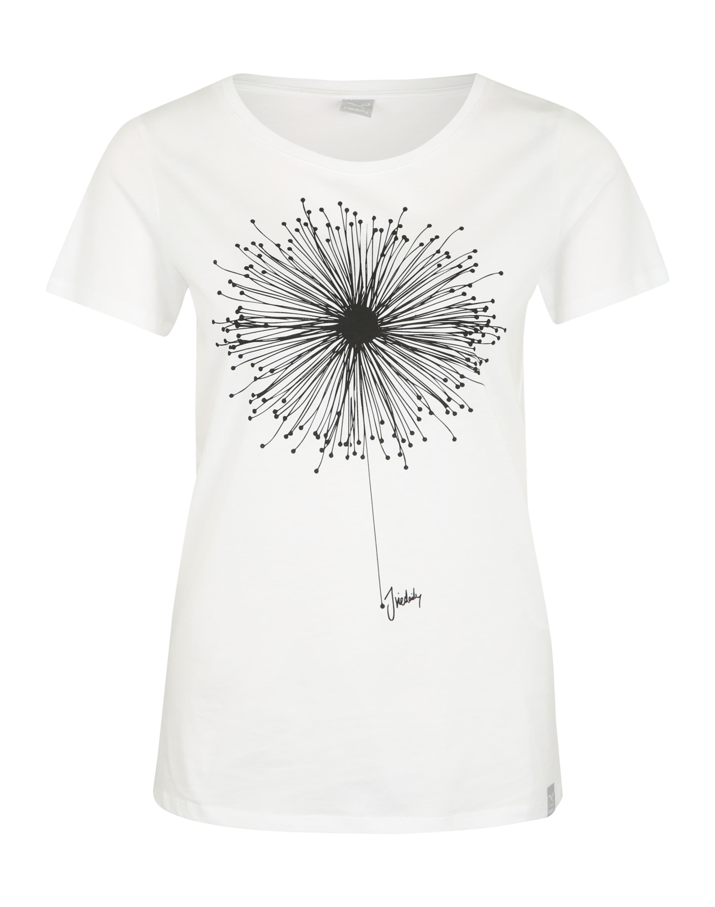 'blowball' 'blowball' Iriedaily In In Shirt Shirt In Shirt Wit Iriedaily 'blowball' Iriedaily Wit rCdxoeB