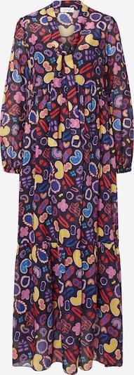 Ottod'Ame Kleid 'ABITO' in mischfarben, Produktansicht