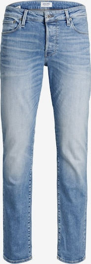 JACK & JONES Jeans in hellblau, Produktansicht