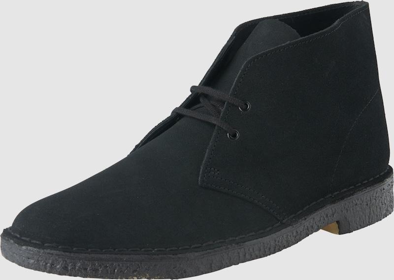 Clarks Originals | Desert-Boots