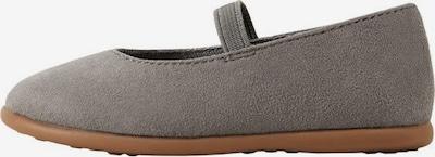 MANGO KIDS Schuh 'Banib' in grau, Produktansicht