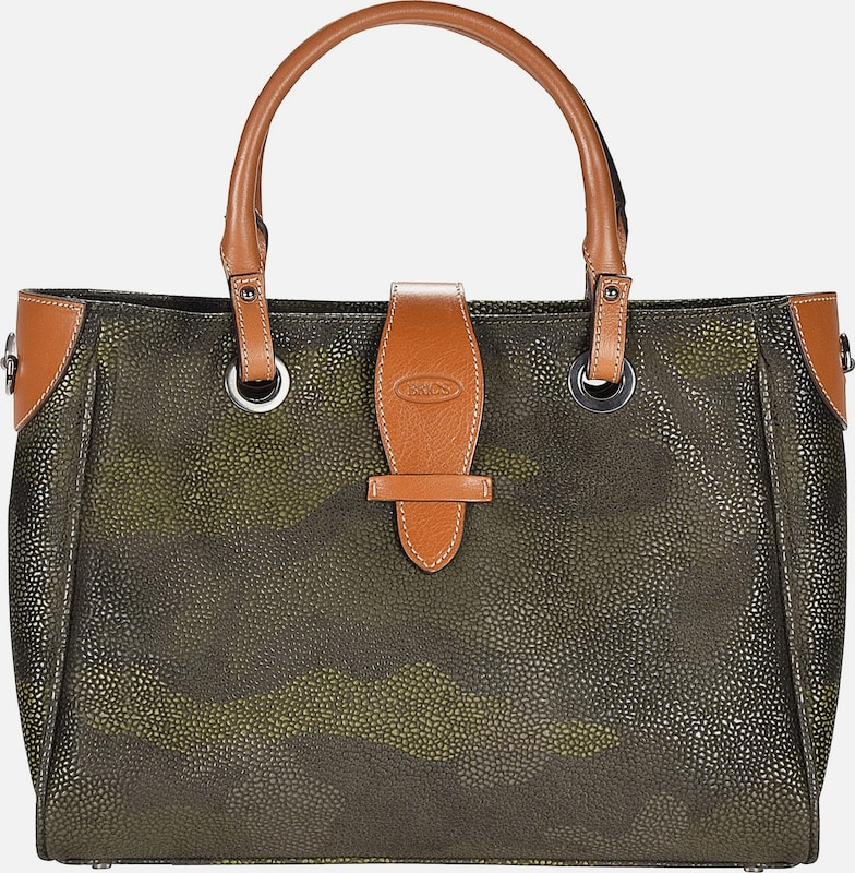 Bric's Shopper Tasche 31 cm