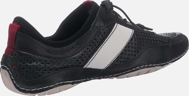 bugatti Sneakers