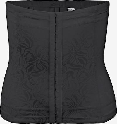 MAIDENFORM Korsetlijfje in de kleur Zwart, Productweergave