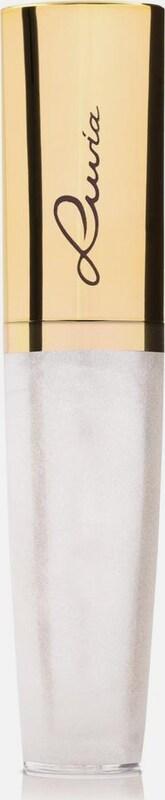 Luvia Cosmetics Senaya Luxurious Colors, Veganer Lipgloss