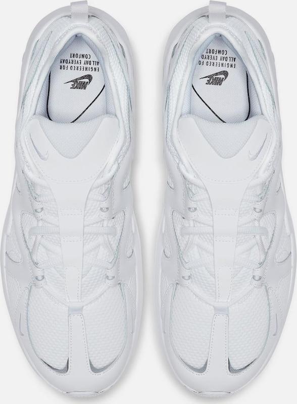 Air Max Sneaker Max Graviton' Sneaker Sneaker Graviton' 'Air