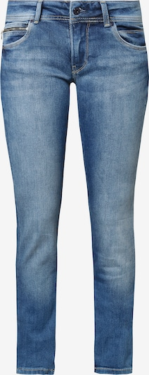 Pepe Jeans Jeans 'New Brooke' in blau, Produktansicht