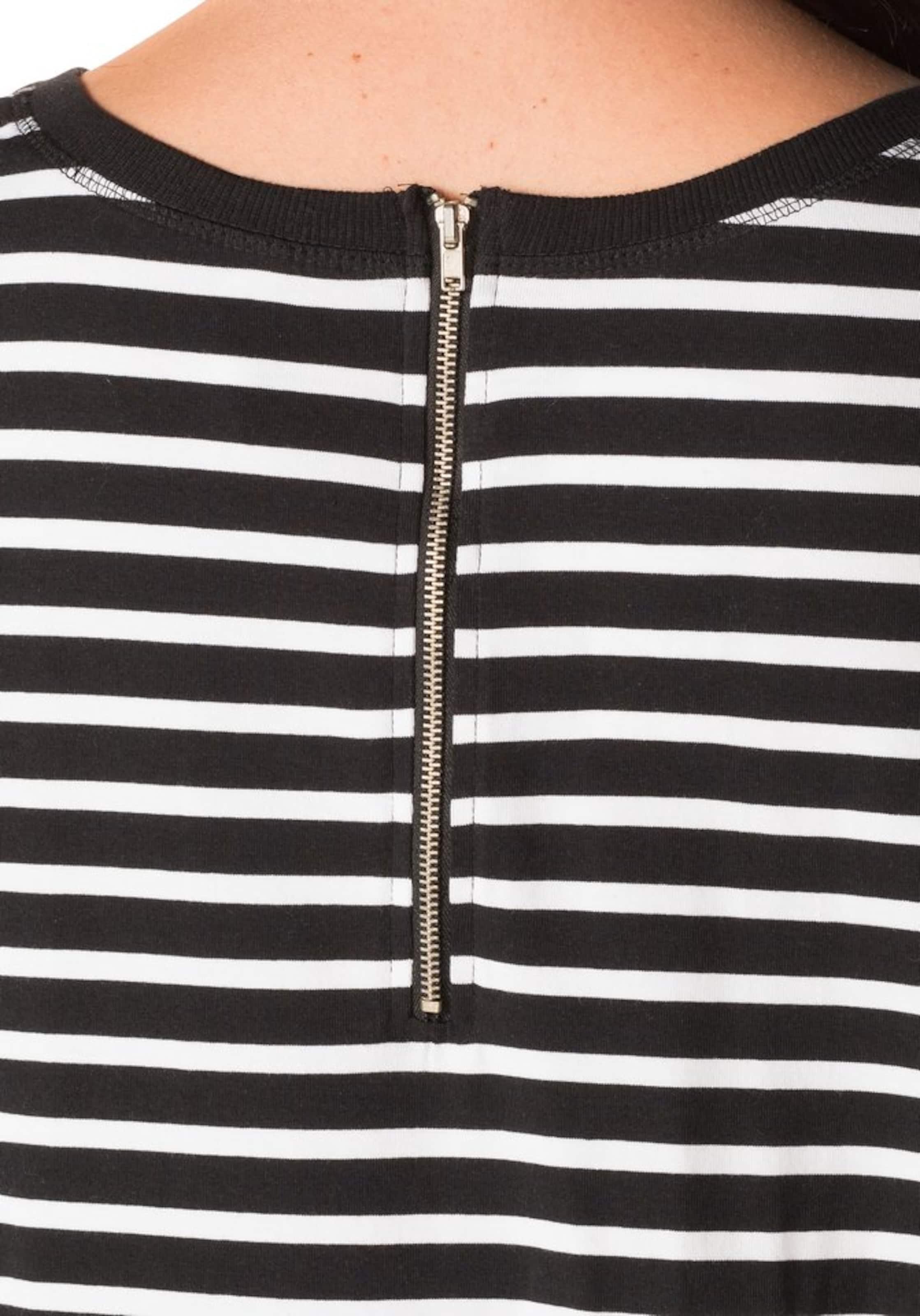 Niedriger Preis Zu Verkaufen sheego casual Longshirt Freies Verschiffen 2018 Unisex cwNGg