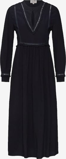 PAUL & JOE SISTER Kleid '#10Sylphide' in schwarz, Produktansicht