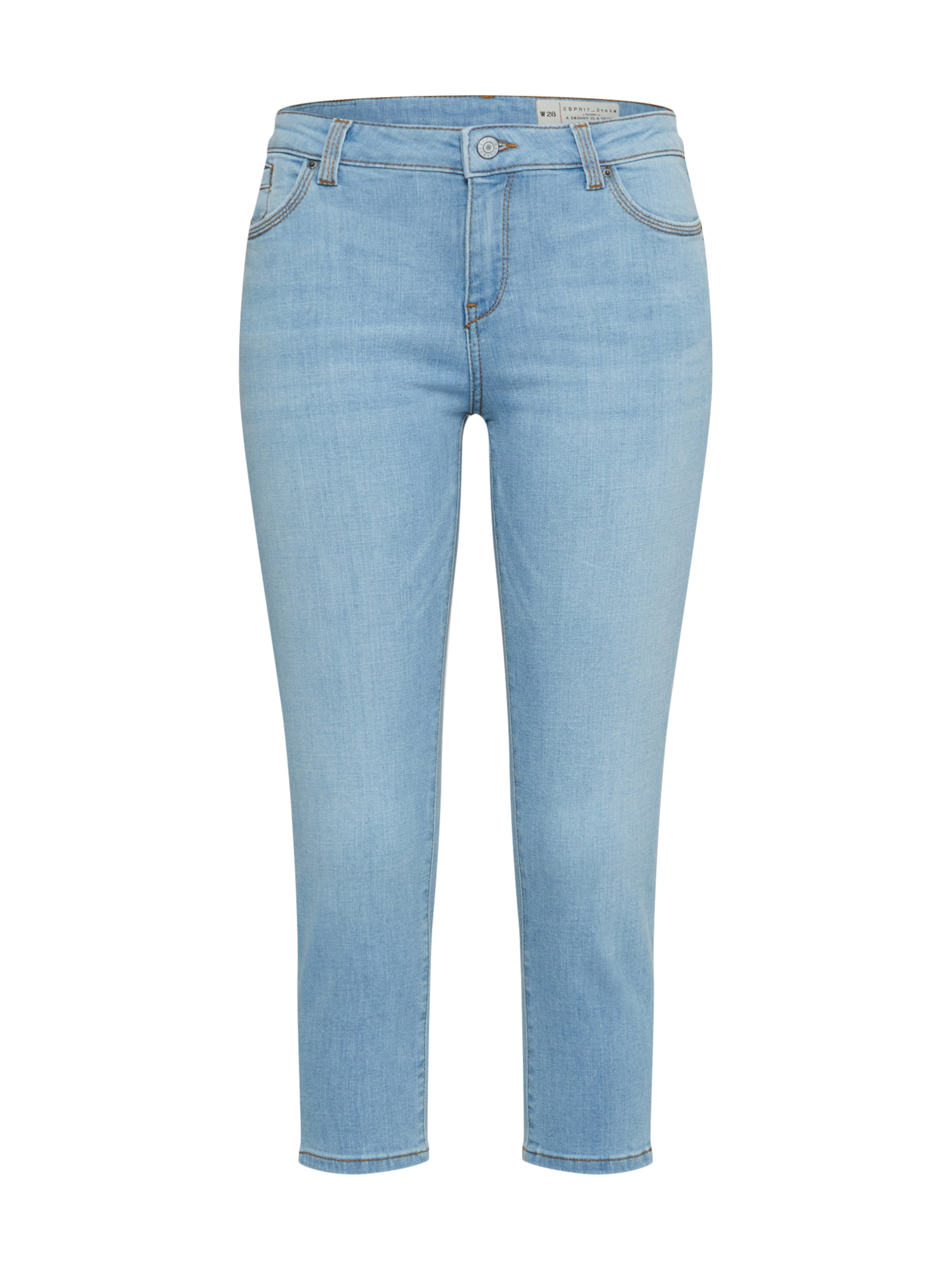 In Esprit Jeans Jeans In Esprit Esprit Jeans Lichtblauw In Lichtblauw nZ80OPwNXk