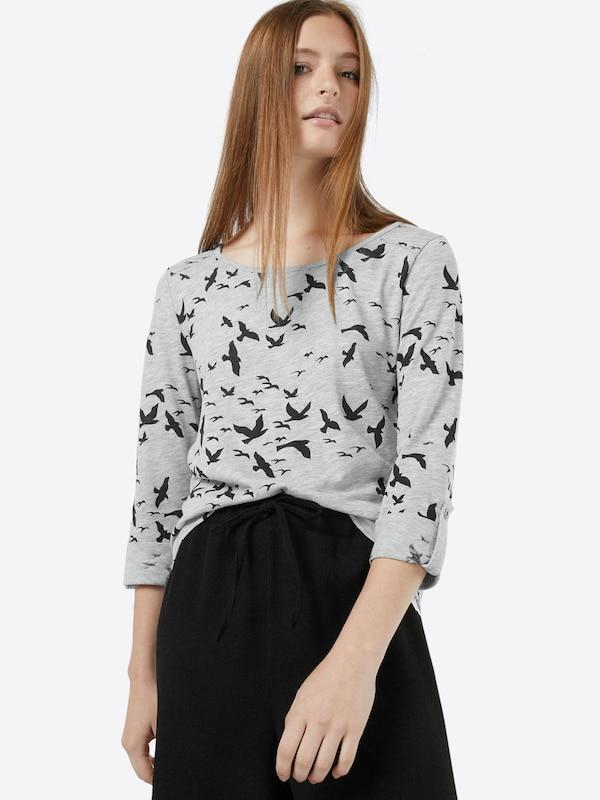 ONLY Shirt 'JESS'