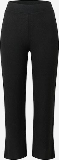 Kelnės 'Alicia' iš Gina Tricot , spalva - juoda, Prekių apžvalga