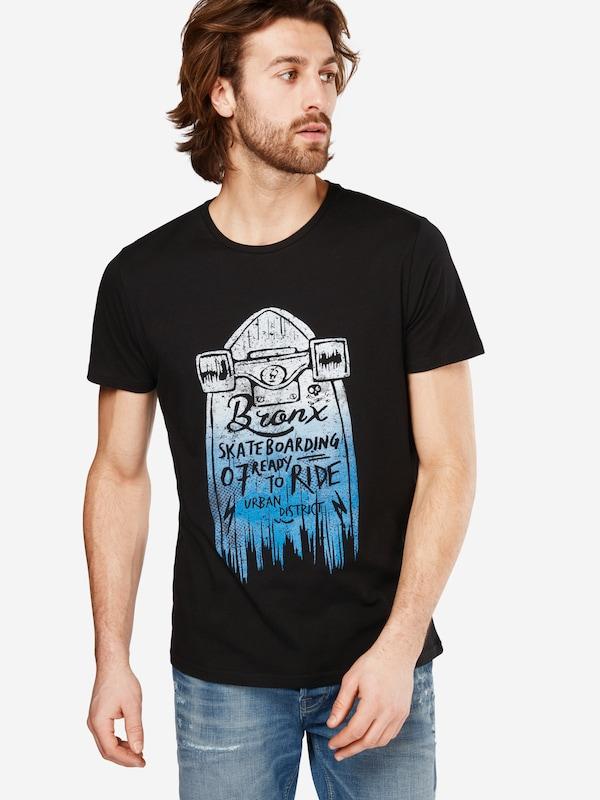 LTB T-Shirt 'MANEPE T/S'