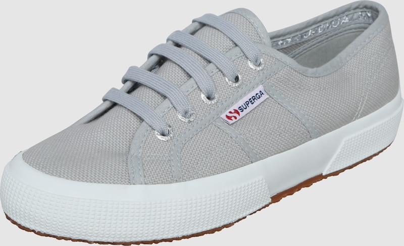 SUPERGA Canvas Sneaker '2750 Cotu Classic'