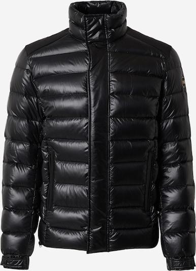Colmar Jacke in schwarz, Produktansicht