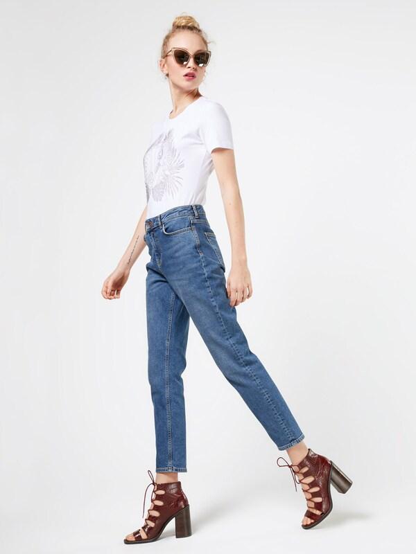 Versace Jeans T-Shirt 'RDM606 42'