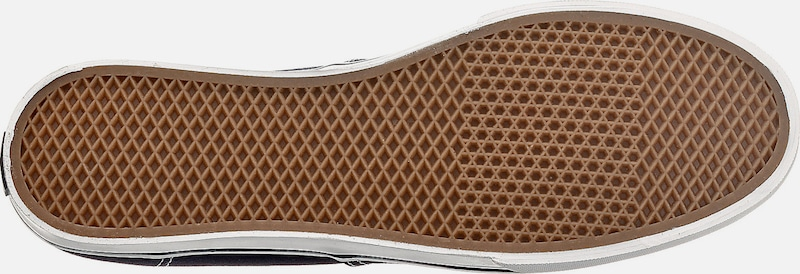 VANS Authentic Sneakers Sneakers Authentic Verschleißfeste billige Schuhe 2990e7