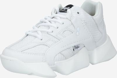 Buffalo London Niske tenisice u bijela, Pregled proizvoda