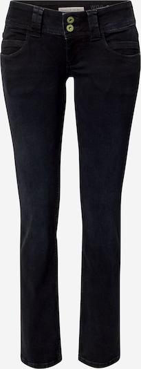 Pepe Jeans Jeans  'Venus' in schwarz, Produktansicht