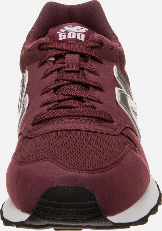 new balance 'GW500-BUS-D' Sneaker