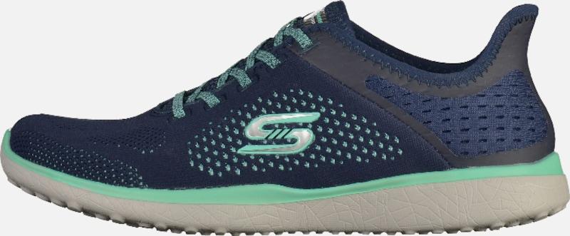 SKECHERS Sneaker