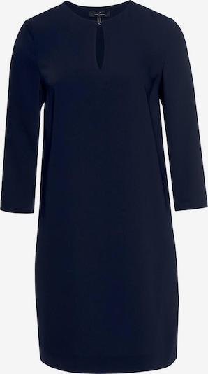 DANIEL HECHTER Kleid in nachtblau, Produktansicht
