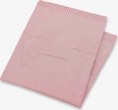 STERNTALER Bērnu sedziņa pieejami rožkrāsas, Preces skats