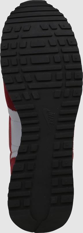 Nike Sportswear Sneaker 'Air Vortex' Vortex' Vortex' 0d5de3