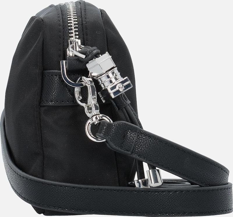 SAMSONITE Karissa Mini Bag Schultertasche 20 cm