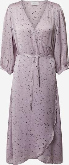 Neo Noir Haljina 'Pernilla Harlekin Dress' u svijetloljubičasta, Pregled proizvoda