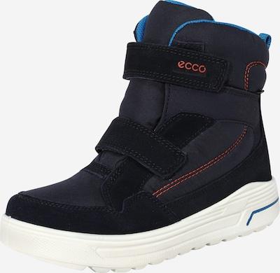 ECCO Snowboots'Urban Snowboarder' in dunkelblau, Produktansicht