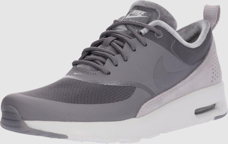 7b6c96e5d5dd ... Nike Low Sportswear Sneaker Low Nike Air Max Thea LX b1aca3 ...