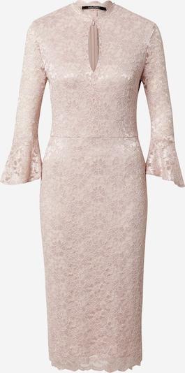 SWING Cocktailklänning i rosa, Produktvy