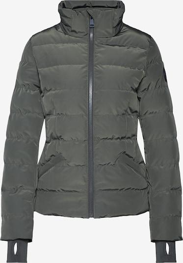AIRFORCE Zimná bunda - olivová, Produkt