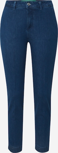 UNITED COLORS OF BENETTON Jeansy w kolorze niebieski denimm, Podgląd produktu