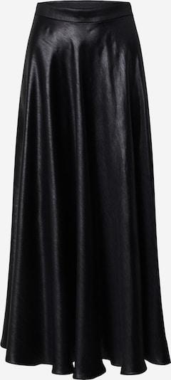 Riani Sukně - černá, Produkt