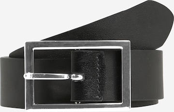 Cintura 'Lorin' di ABOUT YOU in nero