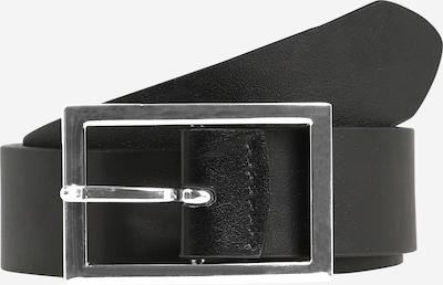 ABOUT YOU Gürtel 'Lorin' in schwarz, Produktansicht