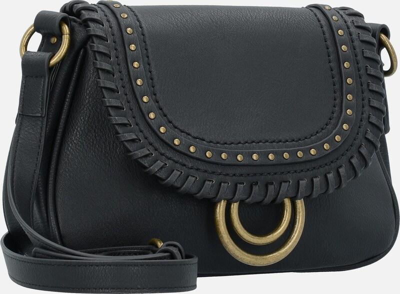 ESPRIT Whitney shldbag Umhängetasche 22 cm