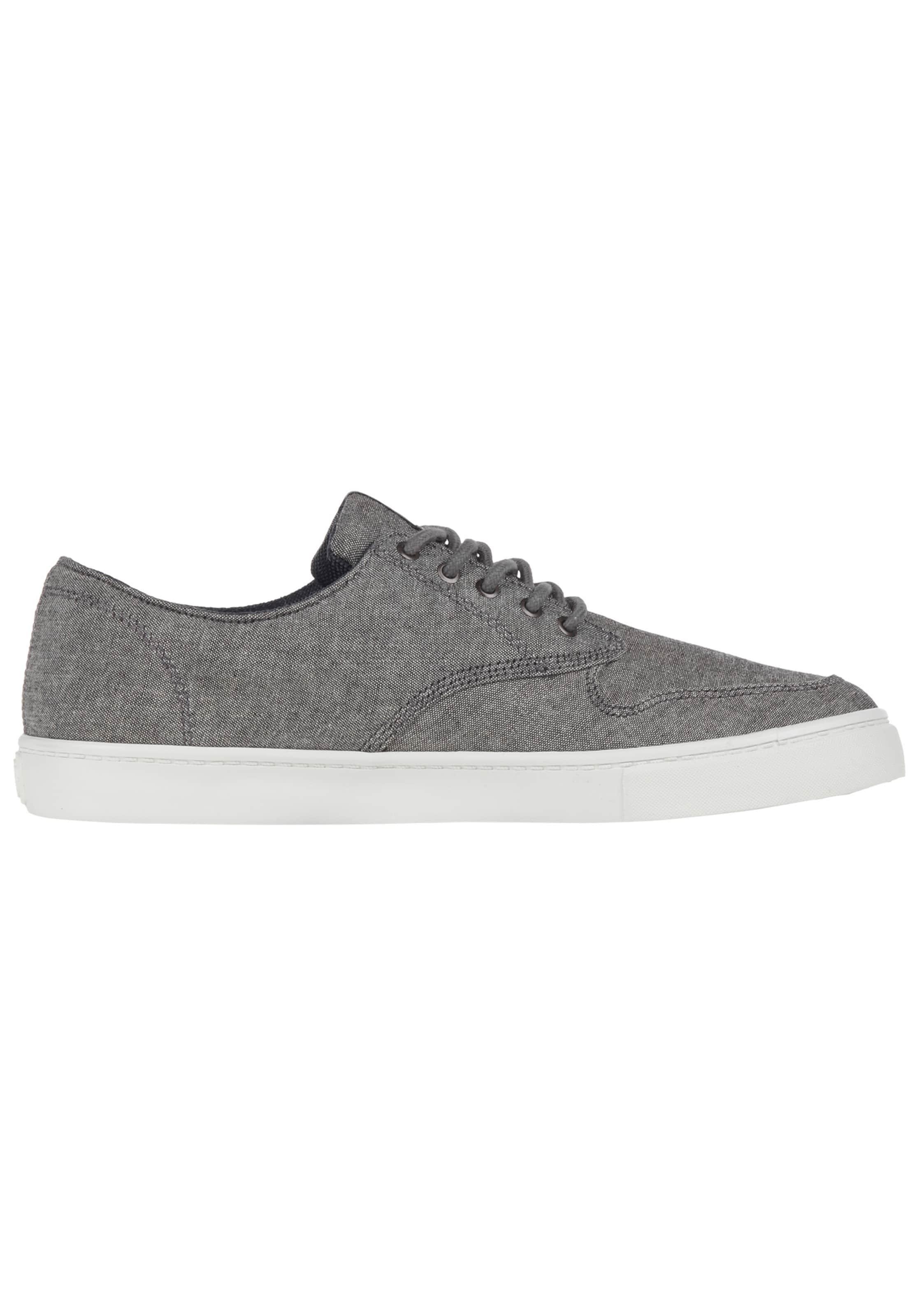 C3' Element In Sneaker Grau 'topaz 8wmNn0