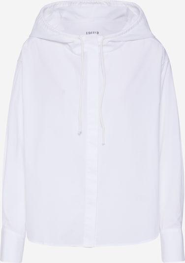EDITED Bluse 'Abby' in weiß, Produktansicht