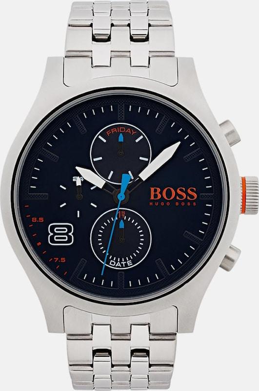 BOSS ORANGE Multifunktionsuhr 'AMSTERDAM, 1550023'
