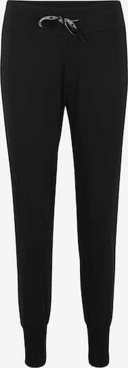 ESPRIT SPORT Sport-Hose in schwarz, Produktansicht