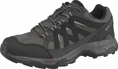 SALOMON Salomon Outdoorschuh 'Effect Gore-Tex'